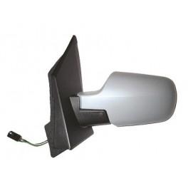 Retroviseur FORD FUSION 2002-2005 - Electrique - Coiffe a peindre - Droit - CIPA
