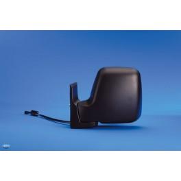 Retroviseur FIAT SCUDO 1995-2007 - Manuel a Cable -Droit - CIPA