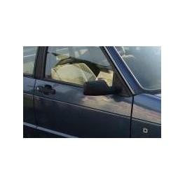Retroviseur SEAT IBIZA - 1989 3 - Manuel a Cable - Droit - CIPA