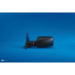 Retroviseur SEAT IBIZA - 1989 5P Manuel Gauche - CIPA