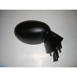 Retroviseur MINI ONE 2001-2007 - Electrique - Gauche - CIPA