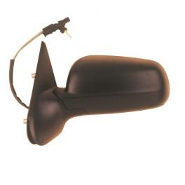 Retroviseur SEAT IBIZA 1999- 2002 Manuel a Cable - Aspherique - Gauche - CIPA