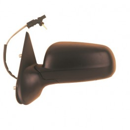 Retroviseur SEAT CORDOBA 1999-2002 Manuel a Cable CAP Droit - CIPA