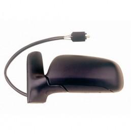 Retroviseur SEAT ALHAMBRA 1998-2000 - Manuel a Cable - Coiffe a peindre - Droit - CIPA