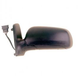 Retroviseur SEAT ALHAMBRA 1998-2000 - Electrique - Droit - CIPA