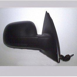 Retroviseur SEAT AROSA Manuel a Cable - Droit - CIPA