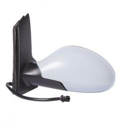 Retroviseur SEAT TOLEDO 2004- - Electrique - Coiffe a peindre - Droit - CIPA