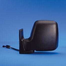 Retroviseur FIAT SCUDO 2007- - Manuel Cable - Droit