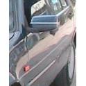 Retroviseur FIAT CROMA 1991-2005 - Coiffe a peindre - Gauche - CIPA